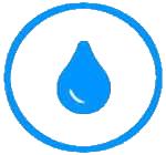 Alimentation en eau potable et assainissement