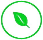 Environnement et gestion des ressources naturelles