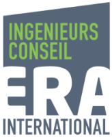 ERA International