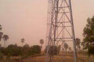 Mission de maitrise d'œuvre des travaux d'aménagements hydrauliques multi-usages dans le cercle de Kita
